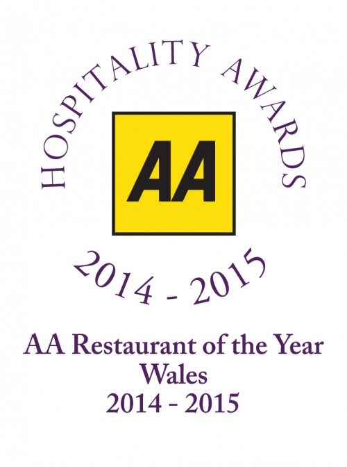 Awards_logo_ROTY_Wales_2014